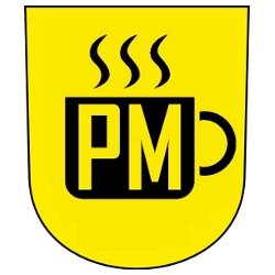 productPM_logo